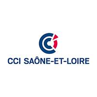 Chambre de Commerce et d'Industrie de Saône-et-Loire