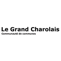 le grand charollais communaute commune